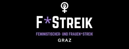 fem strike