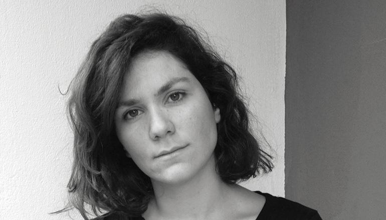 Antonia Cattan Christopher Baasner