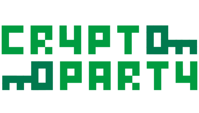 Cryptoparty Graz