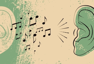 Music: A Universal Language of Humankind?