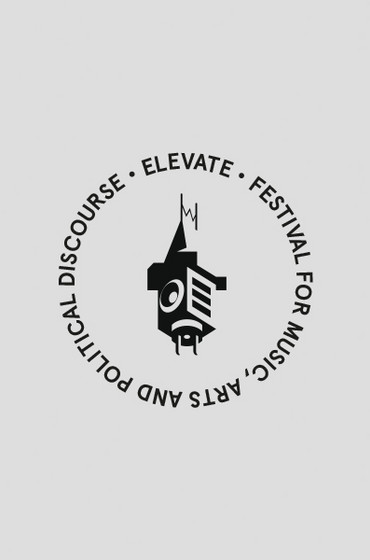 Elevate 2020: 04-08 March - Graz, Austria - News