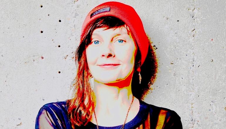 Jenke Von Wilsdorf